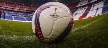 Preliminari Europa League: passano Milan, Marsiglia, Fenerbahce e Paok. Fuori a sorpresa Gent e Psv