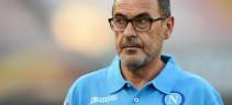 Sorteggi Playoff Champions League, il Napoli affronterà il Nizza