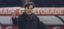 Europa League, Milan sorteggiato con il KF Shkëndija