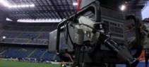Le partite contro il Siviglia e il Celta Vigo verranno trasmesse su Sky Sport