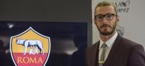 Balzaretti rifiuta il posto di capo-scout al Nantes per lavorare nello staff di Monchi
