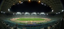 La Roma ha comunicato i prezzi per le prime tre gare di campionato