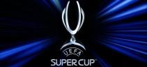 Supercoppa Europea al Real, battuto il Manchester 2-1