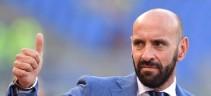 Roma partita per Siviglia. Monchi non aggiunge nulla su Mahrez e Di Fra gioca col cognome