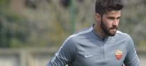 Alisson Becker convocato con la nazionale brasiliana per le sfide contro Ecuador e Colombia