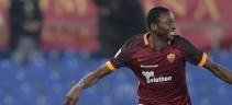 Ufficiale, Sadiq passa al Torino ma il controriscatto è per la Roma