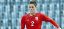 Golubovic a titolo definitivo al Pescara