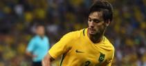 Roma, per Rodrigo Caio sale la concorrenza: sul brasiliano anche Psg e Real Madrid