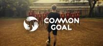 Common Goal, Hummels il primo calciatore ad aderire all'idea di Juan Mata (Video)