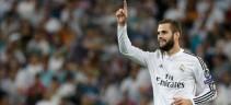 No del Real Madrid alla Roma per Nacho e Lucas Vázquez