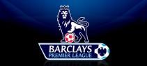 Premier League, cade l'Arsenal contro lo Stoke. Gabbiadini in gol con il Southampton