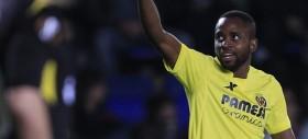 Bakambu, il goleador di coppa alla ricerca di una vetrina europea (Video)