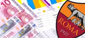 L'analisi del bilancio 2015-16 di AS Roma: plusvalenza di Pjanic necessaria per il Settlement Agreement