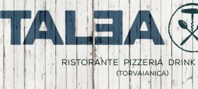 TALEA, a Torvaianica sale in cattedra il glamour di qualità: aperitivo, cena e dopocena vista mare