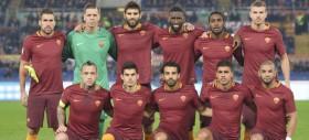 Roma-Pescara 3-2: le pagelle di Piero Torri