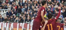 Campionato Primavera, 11a giornata: Roma-Palermo 1-3. Occasione sprecata per i giallorossi, secondi a meno 1 dalla vetta