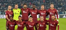 Juventus 1-0 Roma   Le pagelle di Piero Torri