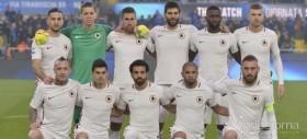 Genoa-Roma 0-1 | Le pagelle di Piero Torri