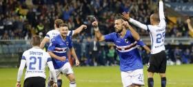 Sampdoria: il primo ostacolo per la corsa alla decima