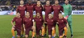 Roma-Cesena 2-1: le pagelle di Piero Torri