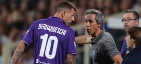 Fiorentina: i Sousa boys si iniziano a svegliare
