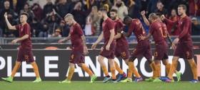 Fiorentina grigliata da una Roma masterchef
