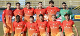 Campionato Primavera, 17a giornata: Inter-Roma 2-1. Nerazzurri in vetta alla classifica a +4 sulla Roma