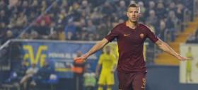 """La Roma aggiunge 4 pennellate di rosso ai """"sottomarini gialli"""