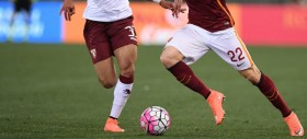 Roma-Torino - precedenti, statistiche e curiosità