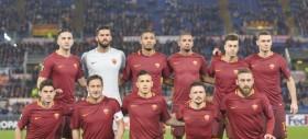 Roma 0-1 Villareal   Le Pagelle di Piero Torri