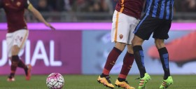 Inter-Roma: gemelle diverse