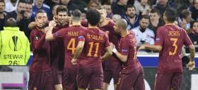 Una Roma alle corde compromette anche l'Europa League