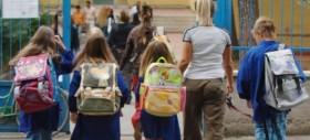 ONA: il Ministro dell'Istruzione tolga l'amianto dalle scuole
