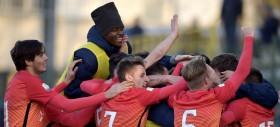 Campionato Primavera, 22a giornata: Bologna-Roma 2-1. Sconfitta per i ragazzi di De Rossi