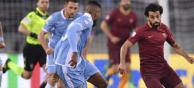 Roma-Lazio - precedenti, statistiche e curiosità
