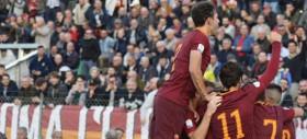 Campionato Primavera, 23a giornata: Roma-Genoa 3-3. Tumminello salva la Roma che evita la seconda sconfitta consecutiva