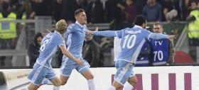 Lazio: con la voglia di preparare un altro sgambetto