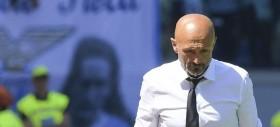 Inzaghi annichilisce nuovamente Spalletti e la Roma perde un altro derby