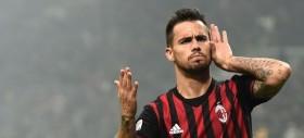 Milan: domani è già qui