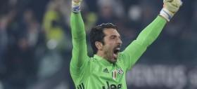Juventus: il sogno Triplete passa dall'Olimpico