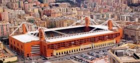 Genoa: l'ennesima rivoluzione è pronta a partire