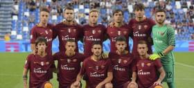 Final Eight Primavera, semifinali - Inter-Roma: 1-0. Nerazzurri in finale di campionato. Roma eliminata