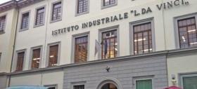 Demolizione Leonardo Da Vinci di Firenze: ma l'amianto?