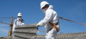 Italia: la Repubblica dell'amianto Secondo Rapporto Mesoteliomi dell'Osservatorio Nazionale Amianto