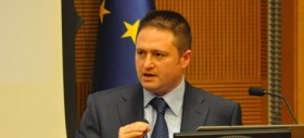 Vittorio Veneto: deceduti per mesotelioma gli addetti alla sala macchine