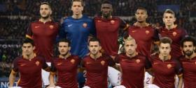 La Roma in Champions come Dalla Chiesa e Marino. Ma chi è che allena il Palermo!?