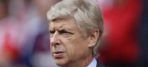 Arsenal, Wenger darà l'addio al club dopo 22 anni