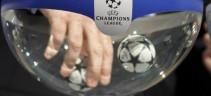 Champions League, il Real espugna l'Allianz Arena