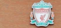 Il Liverpool ringrazia la Roma, l'Uefa e le autorità italiane: