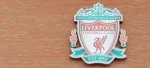 I Reds omaggiano Sean Cox, il tifoso rimasto gravemente ferito prima di Liverpool-Roma